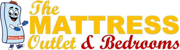 The Mattress Outlet Logo